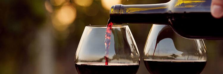 Virginia Winery Tours