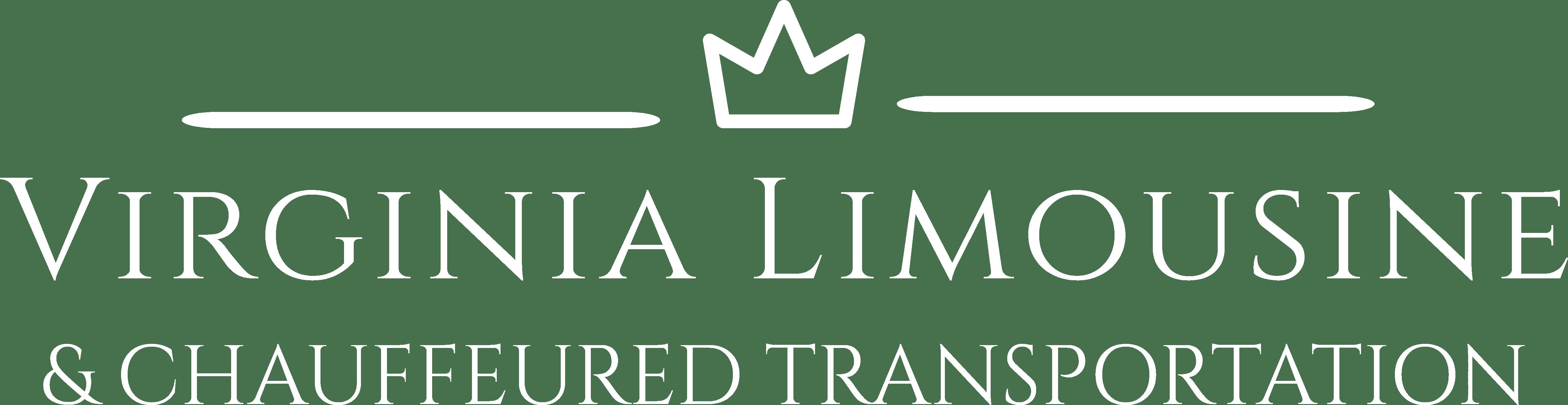 Virginia Limousine Wine Tours